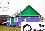 Купить дом, Жабинка, Каменецкая ул., 25 соток Жабинка