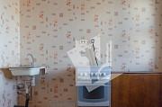 Снять 1-комнатную квартиру, Минск, ул. Есенина, д. 3/2 в аренду (Московский район) Минск