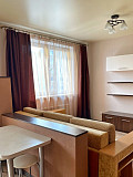 Снять 1-комнатную квартиру, Минск, проспект Дзержинского 15 в аренду (Московский район) Минск