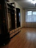 Снять 1-комнатную квартиру, Минск, Воронянского 11 в аренду (Октябрьский район) Минск