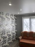 Снять 2-комнатную квартиру, Витебск, ул. Чкалова , д. 18к2 в аренду Витебск