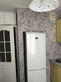Снять 1-комнатную квартиру, , Слободская ул. в аренду () Минск