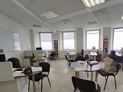Аренда офиса, Минск, ул. Домбровская, д. 9, от 25 до 361 кв.м. Минск