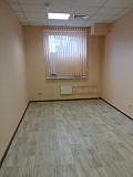Аренда офиса, Минск, ул. Немига, д. , от 33 до 115 кв.м. Минск