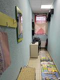 Аренда офиса, Минск, ул. Макаенка, д. 12 В, 9 кв.м. Минск