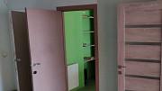 Аренда офиса, Минск, ул. Мележа, д. 5-1, 52 кв.м. Минск
