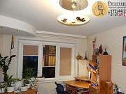 Купить 2-комнатную квартиру, Минск, ул. Карбышева, д. 1 к.2 (Первомайский район) Минск