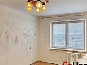 Купить 1-комнатную квартиру, Брест, Ковалево, ул. Карьерная Брест