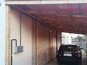 Купить дом, Барановичи, тормозная 3 в, 6 соток, площадь 144 м2 Барановичи