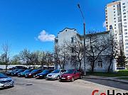 Аренда офиса, Минск, Филимонова ул., 53/а, 24 кв.м. Минск