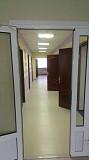 Аренда офиса, Минск, просп. Партизанский, д. 178 Б, от 190 до 230 кв.м. Минск
