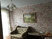 Снять 2-комнатную квартиру, Солигорск, К. Заслонова д.30 в аренду Солигорск