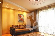 Снять 3-комнатную квартиру, Минск, ул. Якубовского, д. 76 в аренду (Фрунзенский район) Минск