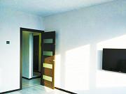 Снять 1-комнатную квартиру, Минск, ул. Никифорова, д. 31 в аренду (Первомайский район) Минск