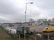 Продажа склада, Гродно, ул. Тавлая , д. 1а, 16000 кв.м. Гродно