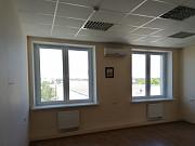Продажа офиса, Гродно, Санаторная, 1, 125 кв.м. Гродно
