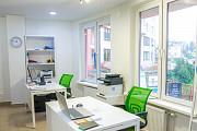 Продажа офиса, Гродно, ул. Захарова , д. 24, 40 кв.м. Гродно