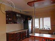 Купить дом, Брест, Задворская ул., 15.13 соток, площадь 339.4 м2 Брест