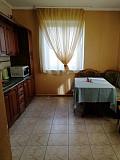 Купить дом, Лида, 1-я Полевая, 152/5, 9 соток, площадь 185 м2 Лида