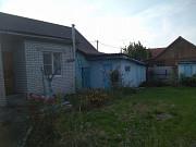 Купить дом, Могилев, ул. Чаусская Бол., д. 20, 57 соток, площадь 57 м2 Могилев