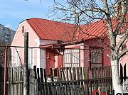 Купить дом, Брест, Ковалево, 15 соток, площадь 89 м2 Брест