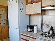 Купить 2-комнатную квартиру, Брест, пер. Брестских дивизий Брест