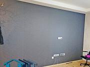 Купить 3-комнатную квартиру, Брест, ул. Кижеватова, д. Брест