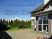 Купить дом, Брест, Брестская область, 0 соток, площадь 202.3 м2 Брест