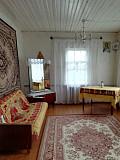 Купить дом, Столбцы, Новая , 40 соток Столбцы