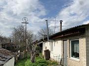 Купить дом, Иваново, Карбышева, 14, 14.98 соток, площадь 80.8 м2 Иваново