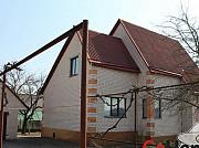 Купить дом, Кобрин, г. Кобрин, 7.23 соток, площадь 138 м2 Кобрин