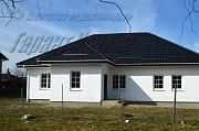 Купить дом, Брест, проезд Березовский, 8 соток, площадь 125 м2 Брест