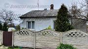 Купить дом, Брест, ул. Калинина, 5.69 соток, площадь 83.9 м2 Брест