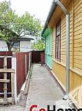 Купить дом, Брест, Киевка, 2.32 соток, площадь 41 м2 Брест