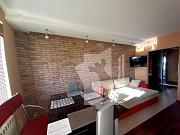 Снять 3-комнатную квартиру, Минск, ул. Городецкая, д. 3 в аренду (Первомайский район) Минск