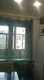 Снять 1-комнатную квартиру, Минск, ул. Захарова, д. 64 в аренду (Партизанский район) Минск