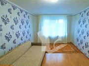 Снять 1-комнатную квартиру, Минск, ул. Лобанка, д. 34 в аренду (Фрунзенский район) Минск