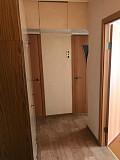 Снять 1-комнатную квартиру, Витебск, ул. Чкалова , д. 28 к 1 в аренду Витебск