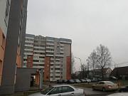 Купить 1-комнатную квартиру, Могилев, ул. Крупской, д. 70 Могилев