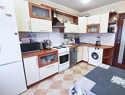Купить 2-комнатную квартиру, Логойск, Минская 1А Логойск