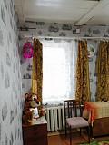 Купить дом, Витебск, ул. Клиническая, д. , 5.3 соток Витебск