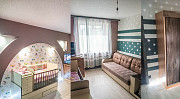 Купить дом, Заславль, ул. Почтовая, 15 соток, площадь 314.2 м2 Заславль