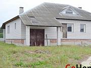 Купить дом, Брест, Березовка, 20 соток Брест