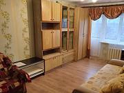 Снять 2-комнатную квартиру, Гродно, ул. Пушкина , д. 24 а в аренду Гродно