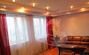Снять 2-комнатную квартиру, Минск, Максима Богдановича ул. 128 в аренду Минск