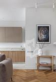 Снять 2-комнатную квартиру, Минск, ул. Киселева, д. 17 в аренду (Центральный район) Минск