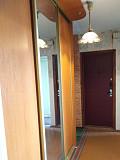 Снять 3-комнатную квартиру, Минск, просп. Рокоссовского, д. в аренду (Ленинский район) Минск