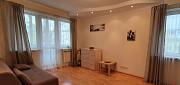 Снять 1-комнатную квартиру, Минск, ул. Гикало, д. 14 в аренду (Первомайский район) Минск