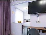Снять 1-комнатную квартиру, Минск, ул. Макаенка, д. 12л в аренду (Первомайский район) Минск