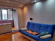 Снять 2-комнатную квартиру на сутки, Светлогорск, 3 мкр., 54 Светлогорск